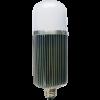 Bec LED E27 30W Iluminare 360 Grade Aluminiu