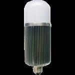 BECURI LED E27