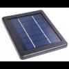 Kit Becuri LED 2x3W cu Panou Solar