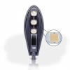Lampa LED Iluminat Stradal 150W COB-SMD