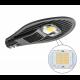 Lampa LED Iluminat Stradal 30W COB-SMD