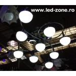 LUSTRE LED