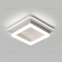 APLICE LED