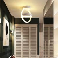 APLICE LED INTERIOR