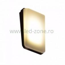 Aplica LED 12W Exterior LZ204