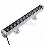 Proiector LED 12W 220V Liniar 30cm