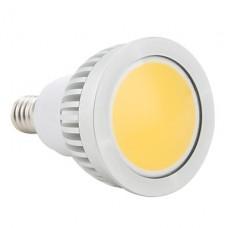 Bec Spot LED E14 5W COB Lupa 220V