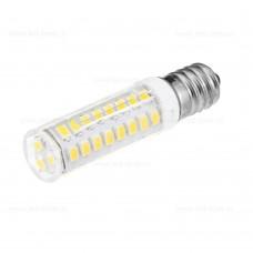 Bec LED E14 7W Corn Ceramica