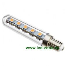Bec LED E14 3W Compatibil Hota