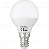 BECURI LED E14