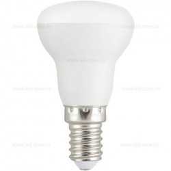 Bec Spot LED E14 4W R39 Mat REFLED