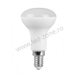 Bec Spot LED E14 5W R50 Mat