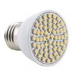 BECURI SPOT LED E27