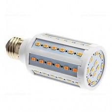 Bec LED E27 12W Corn SMD5730