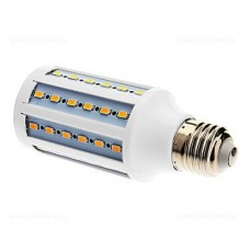 Bec LED E27 15W Corn SMD5730