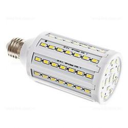 Bec LED E27 18W Corn SMD5730