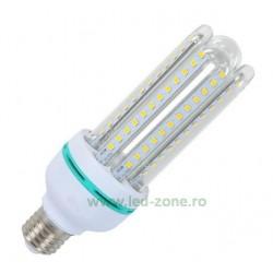 Bec LED E27 24W 4U