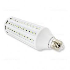 Bec LED E27 25W Corn SMD5730