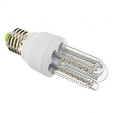 Bec LED E27 3W 3U