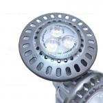BECURI SPOT LED