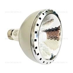 Bec LED PAR30 E27 20W COB
