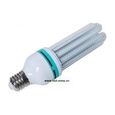 Bec LED E27 36W 5U