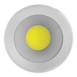 Bec Spot LED E27 5W COB 220V