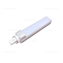 Bec LED G24 15W Mat Unidirectional