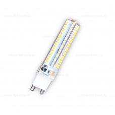 Bec LED G9 10W Corn Silicon