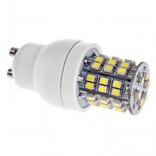 Bec LED GU10 2.5W Corn