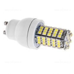 Bec LED GU10 5.5W Corn
