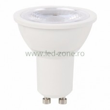 Bec Spot LED GU10 5W SMD2835 220V