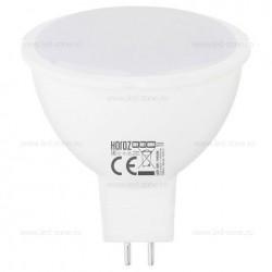 Bec Spot LED MR16 4W Mat 220V Fonix