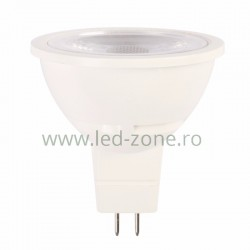 Bec Spot LED MR16 5W SMD2835 220V