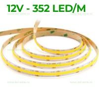 BENZI LED 12V
