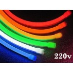 BENZI LED 220V