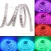 Banda LED 5050 120 SMD/ML RGB 220V Lupa