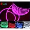 Furtun LED Neon Flex Slim 220V RGB