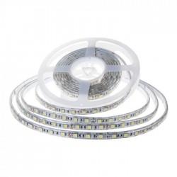 Banda LED 2835 120 SMD/ML Silicon 24V Rola 10M