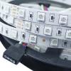 Banda LED 5050 60 SMD/ML RGB Interior 24V
