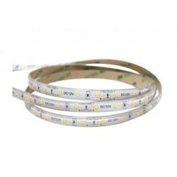 Banda LED 2835 60 SMD/ML Silicon Alb Natural