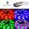 Banda LED 2835 60 SMD/ML Color Silicon