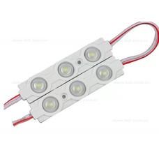 Set 20 Module LED 3xSMD2835 Lupa