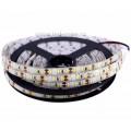 Banda LED 4014 120 SMD/ML Interior