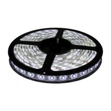 Banda LED 3528 60 SMD/ML Silicon