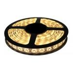 Banda LED 3528 60 SMD/ML Interior