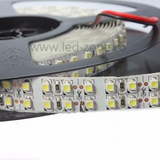 Banda LED 3528 240 SMD/ML Interior 2 Randuri