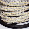 Banda LED 3528 240 SMD/ML Silicon