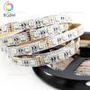 Banda LED 5050 60 SMD/ML RGBW Interior