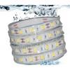 Banda LED 5050 60 SMD/ML IP67